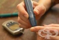 Как да различим ранните симптоми при заболяване от диабет