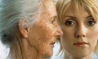 Как да разпознаем стареенето: признаци и противодействия