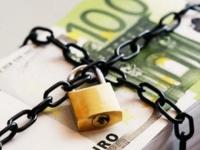 Как да редуцираме разходите на фирмата