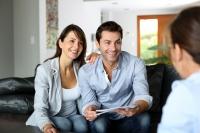 Как да се държим с клиентите, за да постигнем добри резултати?