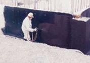 Как да се хидроизолира мазето