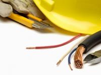 Как да се подготвите за подмяна на електрическата инсталация в дома си?