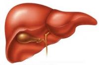 Как да се предпазите от заразяване с вируса на хепатит?