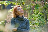 Как да се радваме на добро здраве – съвети за превенция на заболяванията