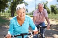 Можем ли да се разминем със старческото слабоумие?