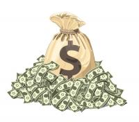 Как да се сдобием с пари на заем?