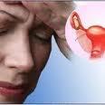 Как да се справите с притесненията предизвикани от менопауза?