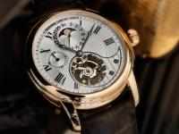 Как да си купим мъжки часовник?