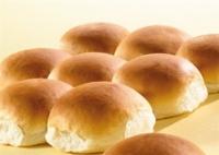 Как да си направим домашен хляб