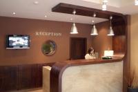 Евтин хотел в София - удобството за всеки турист
