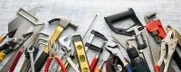 Как да си подберем основните инструменти