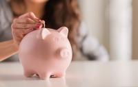 Да стартираш бизнес със заем? Да, възможно е!