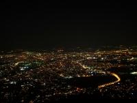 Как да спестим пари, чрез запазване на евтин хотел в София?