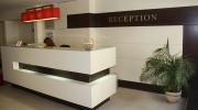 Как да запазим евтин хотел в София – съвети за резервация