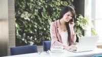 Как да започнете малкия си нов бизнес от нулата без инвестиции?