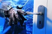 Как да защитим дома си - съвети от ключар в София
