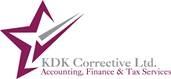 Как избрах перфектната счетоводна фирма?