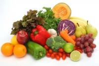 Как най-успешно да се заредим с витамин С?