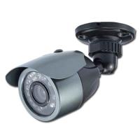 Как ни помагат камерите за видео наблюдение