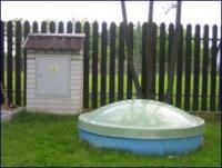 Как пречиствателните станции пречистват отпадъчните води