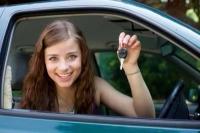 Как се изкарват шофьорски курсове?