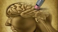 Как се разпознава Алцхаймер – три години преди да се прояви