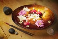 Какви са ползите от една вълшебна ароматерапия?