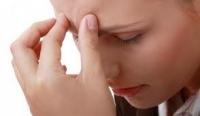 Какви са причините за високо кръвно налягане при жените?