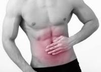 Какви са симптомите характеризиращи появата на язва и лечение на заболяването