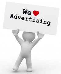 Какви са възможностите за избор на реклама във Варна