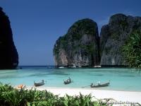 Какво да видим в Югоизточна Азия