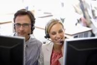 Какво е онлайн езиково обучение ?