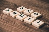 Какво е SEO одит и защо той е важен за нашия сайт?