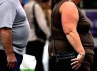 Какво е затлъстяване и защо е толкова опасно?
