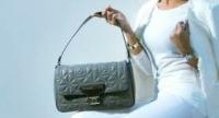 Какво говори дамската чанта за нейната притежателка