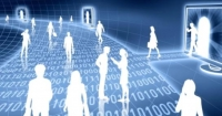 Какво място заема една социална мрежа в живота ни?