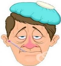 Какво представлява грипа – признаци и симптоми