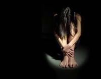 Какво причинява сексуални проблеми при жените?