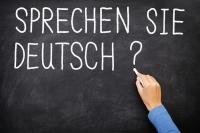 Какво ще повиши ефективността при учене на немски език