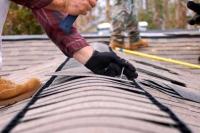 Какво се търси от потребителите при ремонт на покриви