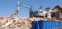 Какво трябва да знаем за контейнерите под наем  за отпадъци на строителни материали