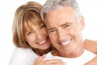 Какво трябва да знаем за зъбните протези и зъбен мост?