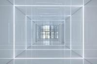 Кантиращите машини за обработка на стъкло