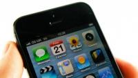 Китайския China Unicom получи повече от 100 хил. поръчки за iPhone 5