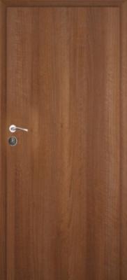 Класическа интериорна врата