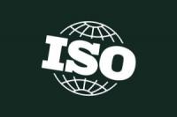 Ключови промени в стандарт ISO 9001:2015