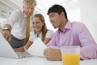 Кога да потърсим счетоводни консултации