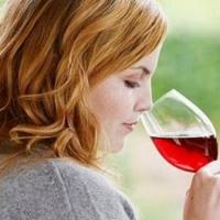 Кога виното е полезно и кога вреди на здравето?