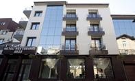 Кой хотел в София си заслужава?