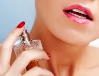 Кои маркови парфюми отговарят на характера на Земните зодии?
